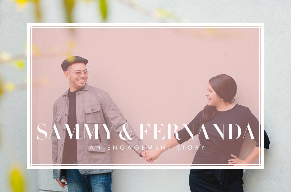 Sammy-Fernanda