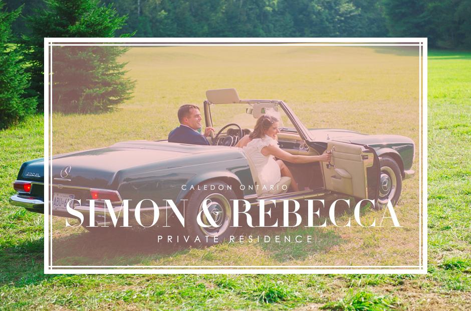 Simon-Rebecca