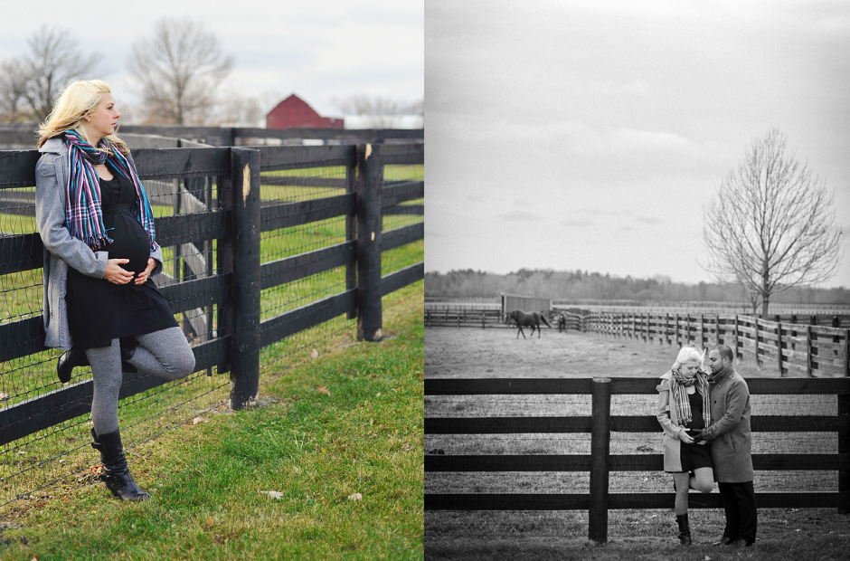 Toronto-Burlington-Oakville-Maternity-Photographer-Geminie-Photography-Equestrian-Field-Session-6
