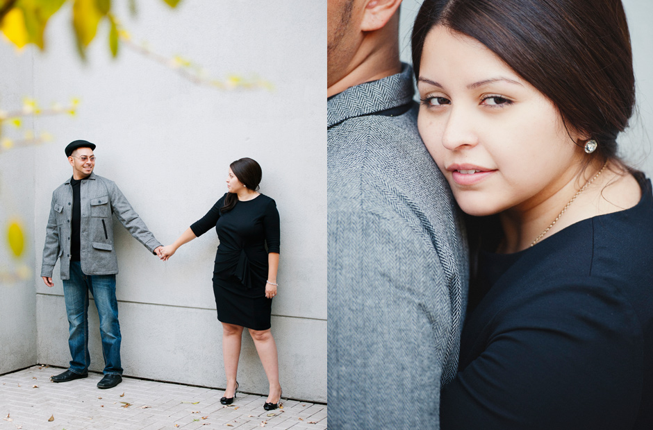 Toronto-Yorkville-Engagement-Session-Geminie-Photography-wedding-photographers-1