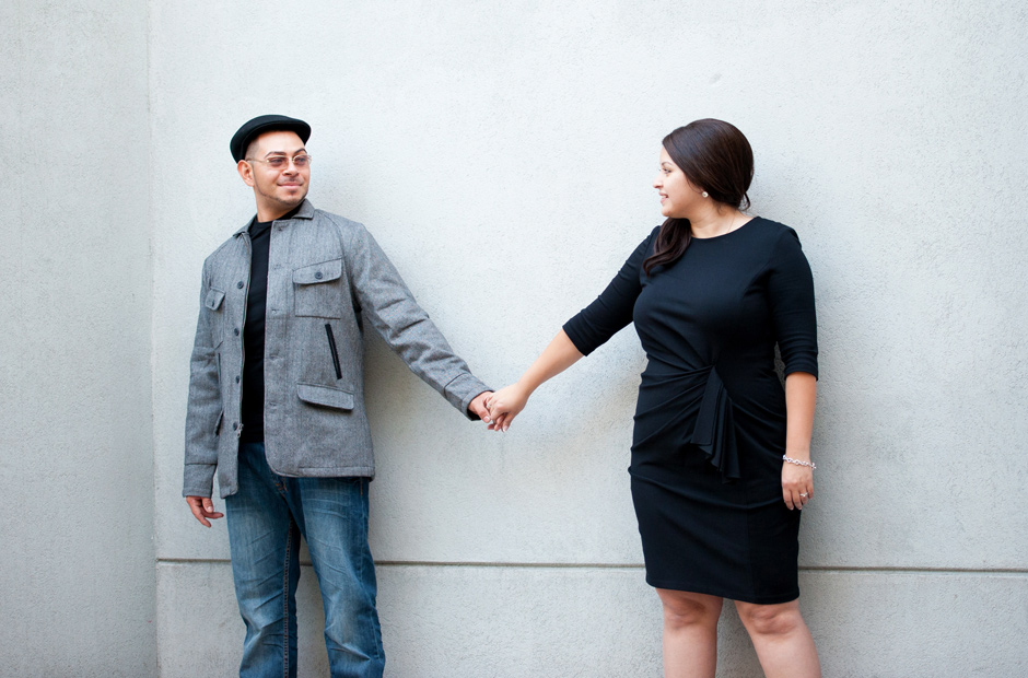 Toronto-Yorkville-Engagement-Session-Geminie-Photography-wedding-photographers-2