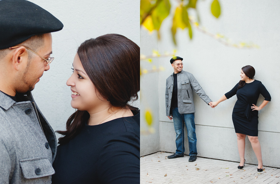Toronto-Yorkville-Engagement-Session-Geminie-Photography-wedding-photographers-3