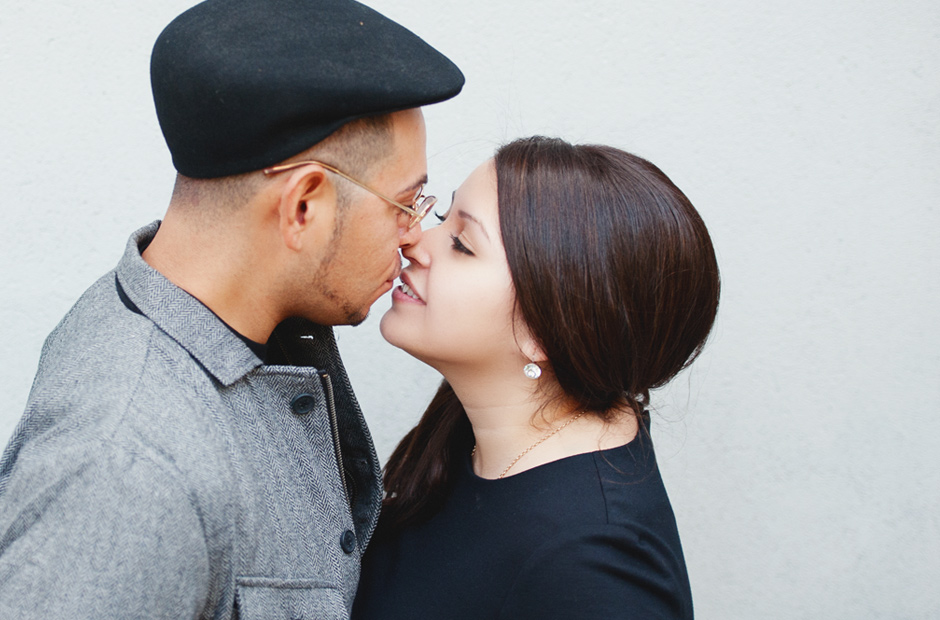 Toronto-Yorkville-Engagement-Session-Geminie-Photography-wedding-photographers-4