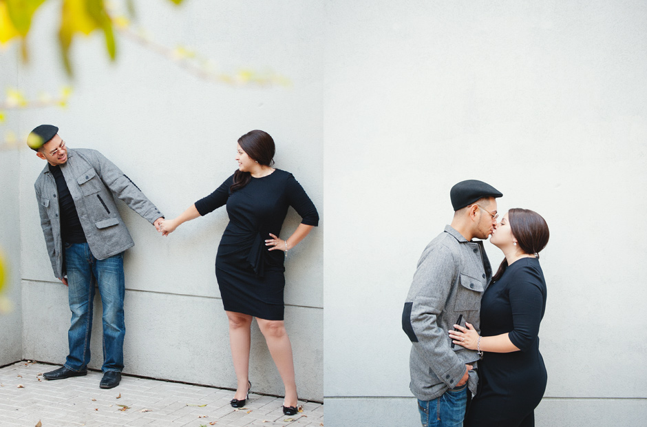Toronto-Yorkville-Engagement-Session-Geminie-Photography-wedding-photographers-5