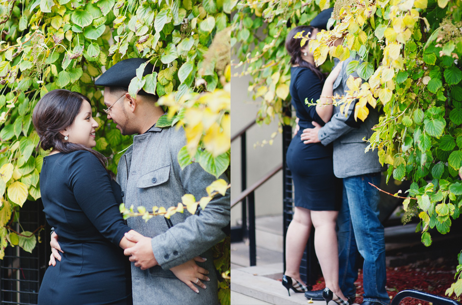 Toronto-Yorkville-Engagement-Session-Geminie-Photography-wedding-photographers-8