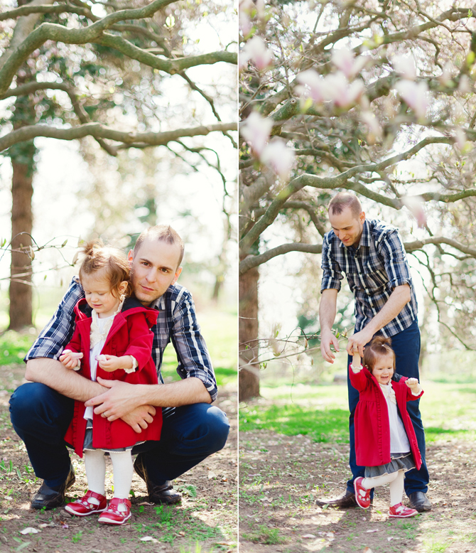 Toronto OAkville Family Photography at Royal Botanical Gardens Geminie Photography 6 The Spice Turns 2!