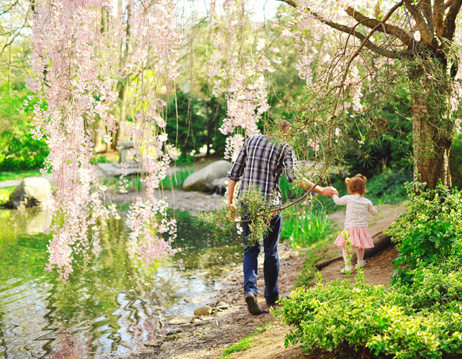 Toronto Oakville Family Photography at Kariya Park Geminie Photography 4 The Spice Turns 2!