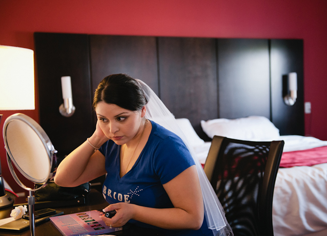 Geminie Photography toronto wedding photographer 10 Fernanda & Sammy {Married!}