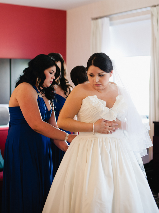 Geminie Photography toronto wedding photographer 12 Fernanda & Sammy {Married!}