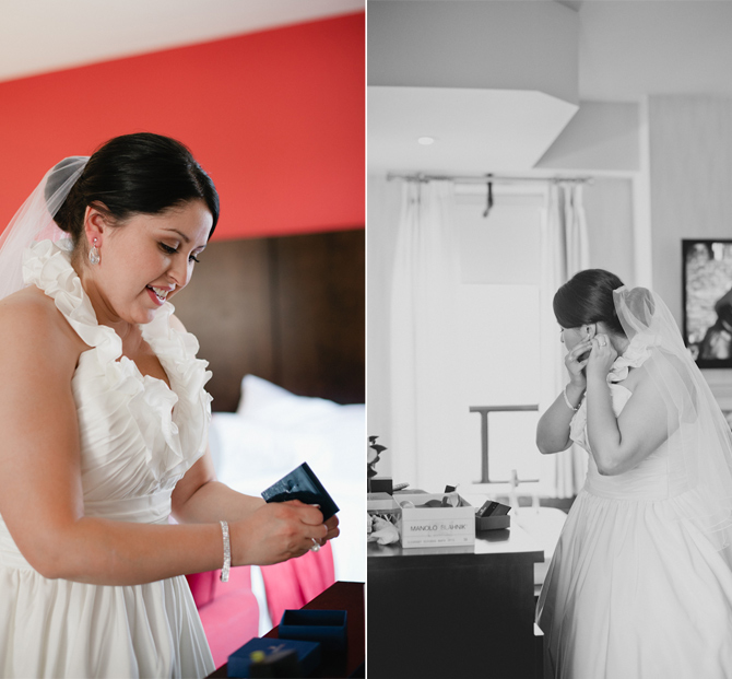 Geminie Photography toronto wedding photographer 14b Fernanda & Sammy {Married!}