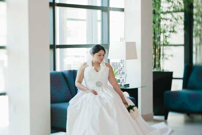Geminie Photography toronto wedding photographer 16 Fernanda & Sammy {Married!}