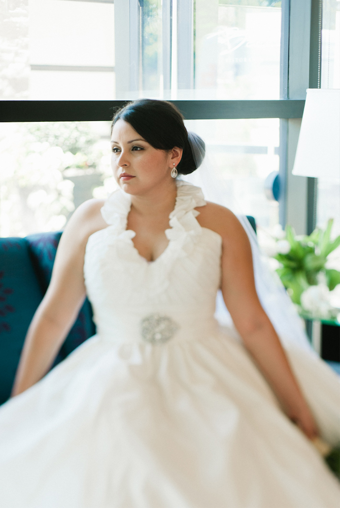 Geminie Photography toronto wedding photographer 17 Fernanda & Sammy {Married!}