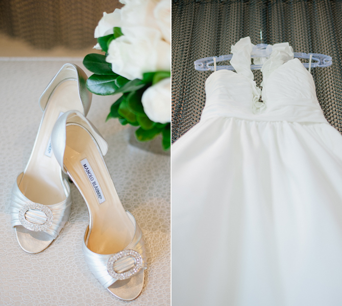 Geminie Photography toronto wedding photographer 2 Fernanda & Sammy {Married!}
