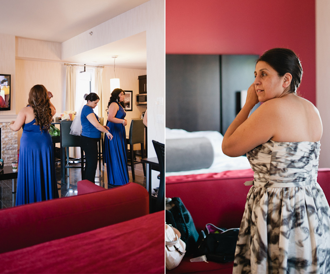 Geminie Photography toronto wedding photographer 8 Fernanda & Sammy {Married!}