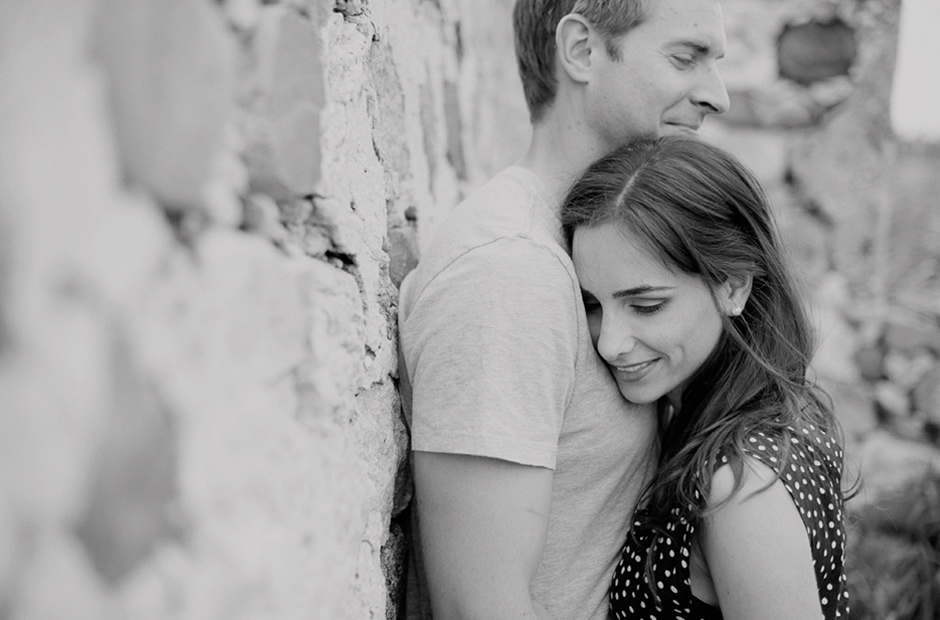 Geminie-Photography-Destination-Engagement-Session-Collingwood-Weddings-10