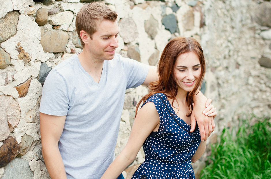 Geminie-Photography-Destination-Engagement-Session-Collingwood-Weddings-12