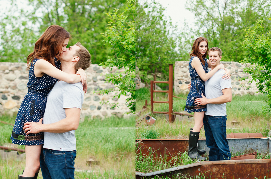 Geminie-Photography-Destination-Engagement-Session-Collingwood-Weddings-13