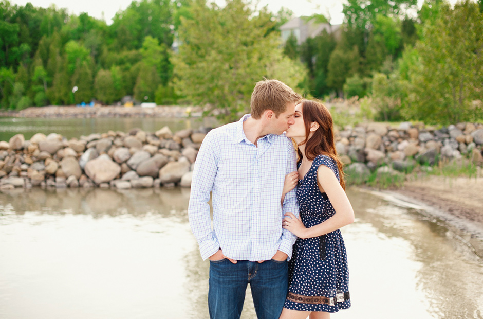 Geminie-Photography-Destination-Engagement-Session-Collingwood-Weddings-16