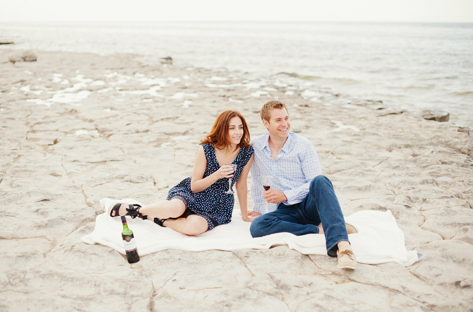 Geminie-Photography-Destination-Engagement-Session-Collingwood-Weddings-17