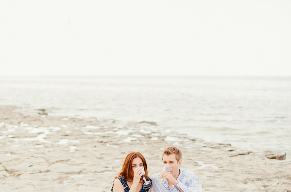 Geminie-Photography-Destination-Engagement-Session-Collingwood-Weddings-18
