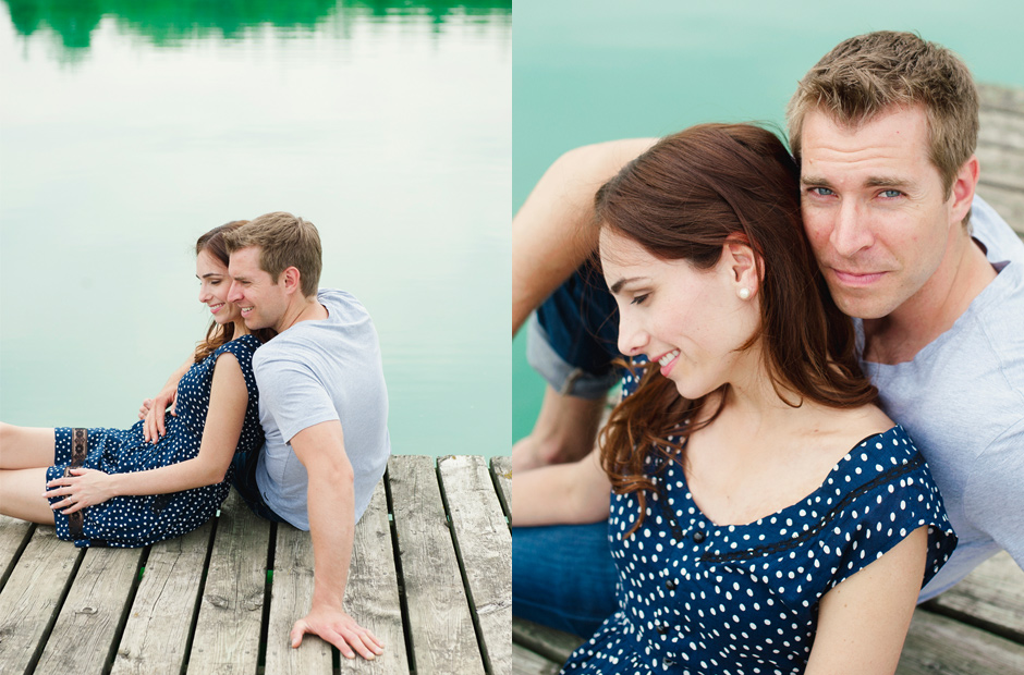 Geminie-Photography-Destination-Engagement-Session-Collingwood-Weddings-2