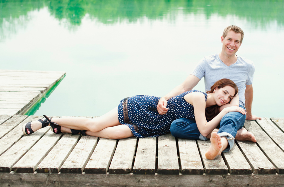 Geminie-Photography-Destination-Engagement-Session-Collingwood-Weddings-5