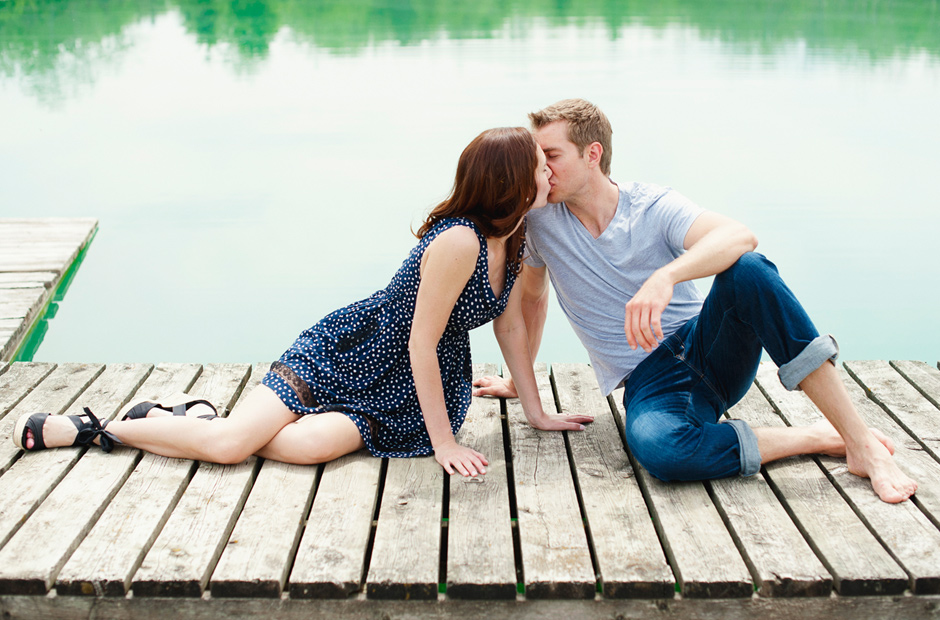 Geminie-Photography-Destination-Engagement-Session-Collingwood-Weddings-7