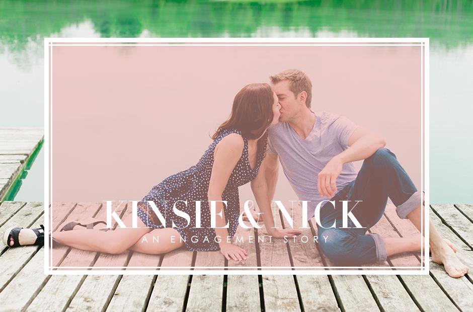 Kinsie-Nick