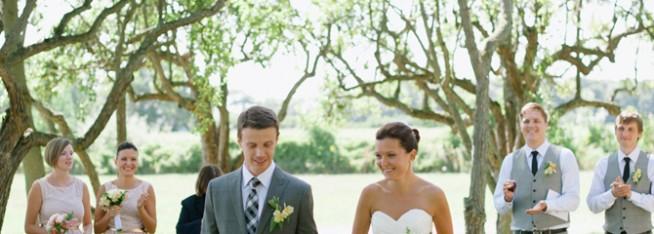 Geminie-Photography-Gracewood-Complex-Kurtz-Orchards-Niagara-Outdoor-Wedding-17