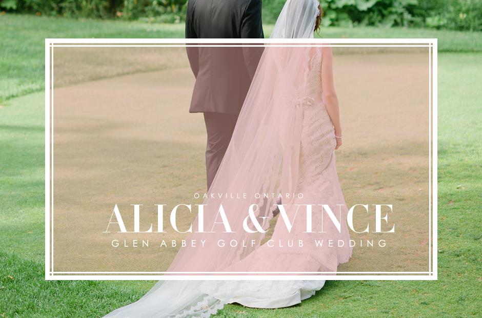 Alicia-Vince