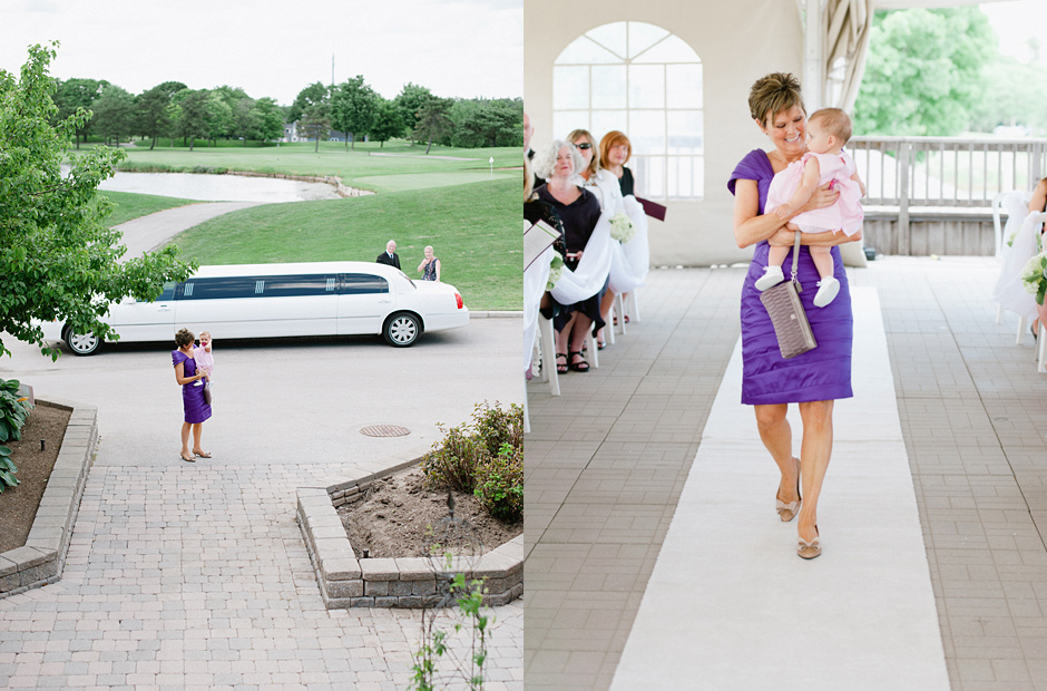 Alicia-and-Vice-Wedding-Gallery-Glen-Abbey-Golf-Course-50