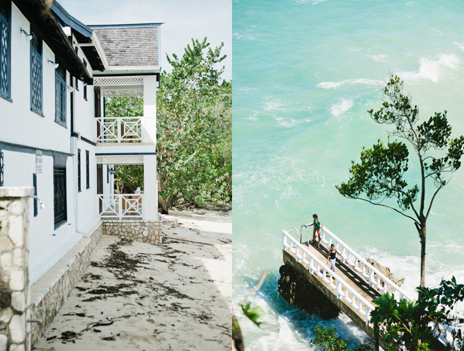 Geminie Photography Jamaica Destination Weddings Prospect Plantation Ocho Rios 1 Ocho Rios, Jamaica   Destination Wedding