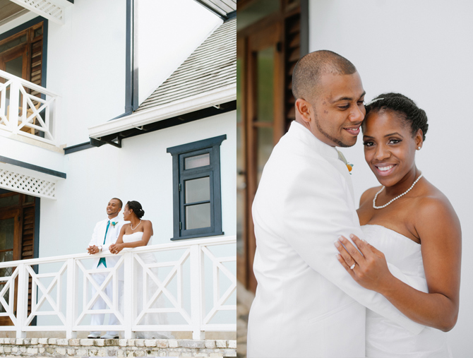 Geminie Photography Jamaica Destination Weddings Prospect Plantation Ocho Rios 10 Ocho Rios, Jamaica   Destination Wedding