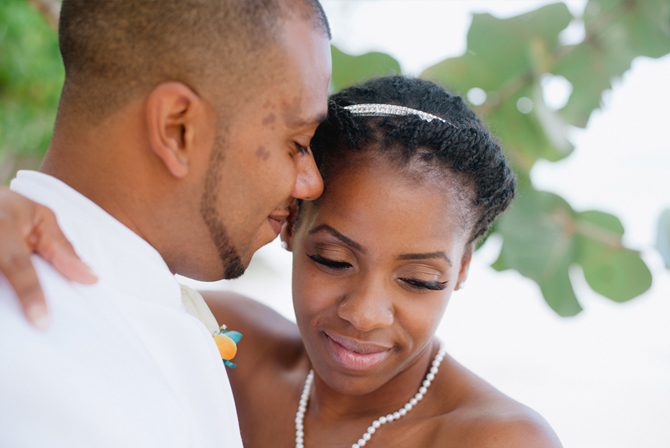 Geminie Photography Jamaica Destination Weddings Prospect Plantation Ocho Rios 11 Ocho Rios, Jamaica   Destination Wedding