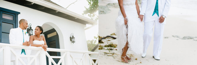 Geminie Photography Jamaica Destination Weddings Prospect Plantation Ocho Rios 111 Ocho Rios, Jamaica   Destination Wedding