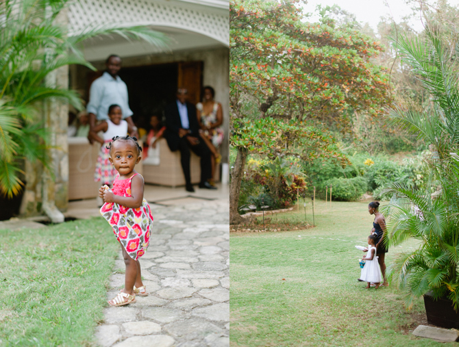 Geminie Photography Jamaica Destination Weddings Prospect Plantation Ocho Rios 12 Ocho Rios, Jamaica   Destination Wedding