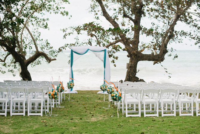 Geminie Photography Jamaica Destination Weddings Prospect Plantation Ocho Rios 13 Ocho Rios, Jamaica   Destination Wedding