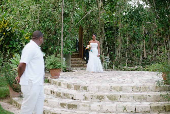 Geminie Photography Jamaica Destination Weddings Prospect Plantation Ocho Rios 14 Ocho Rios, Jamaica   Destination Wedding