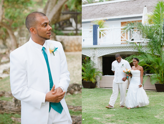 Geminie Photography Jamaica Destination Weddings Prospect Plantation Ocho Rios 15 Ocho Rios, Jamaica   Destination Wedding