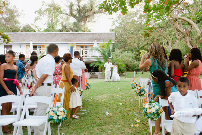 Geminie Photography Jamaica Destination Weddings Prospect Plantation Ocho Rios 16 Ocho Rios, Jamaica   Destination Wedding