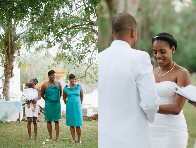 Geminie Photography Jamaica Destination Weddings Prospect Plantation Ocho Rios 17 Ocho Rios, Jamaica   Destination Wedding