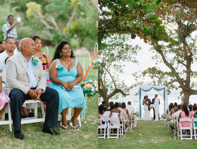 Geminie Photography Jamaica Destination Weddings Prospect Plantation Ocho Rios 18 Ocho Rios, Jamaica   Destination Wedding
