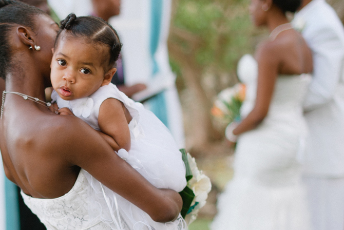 Geminie Photography Jamaica Destination Weddings Prospect Plantation Ocho Rios 19 Ocho Rios, Jamaica   Destination Wedding