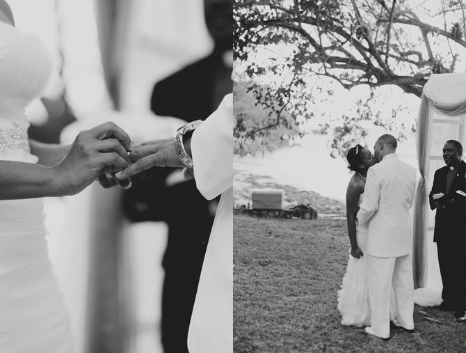 Geminie Photography Jamaica Destination Weddings Prospect Plantation Ocho Rios 191 Ocho Rios, Jamaica   Destination Wedding