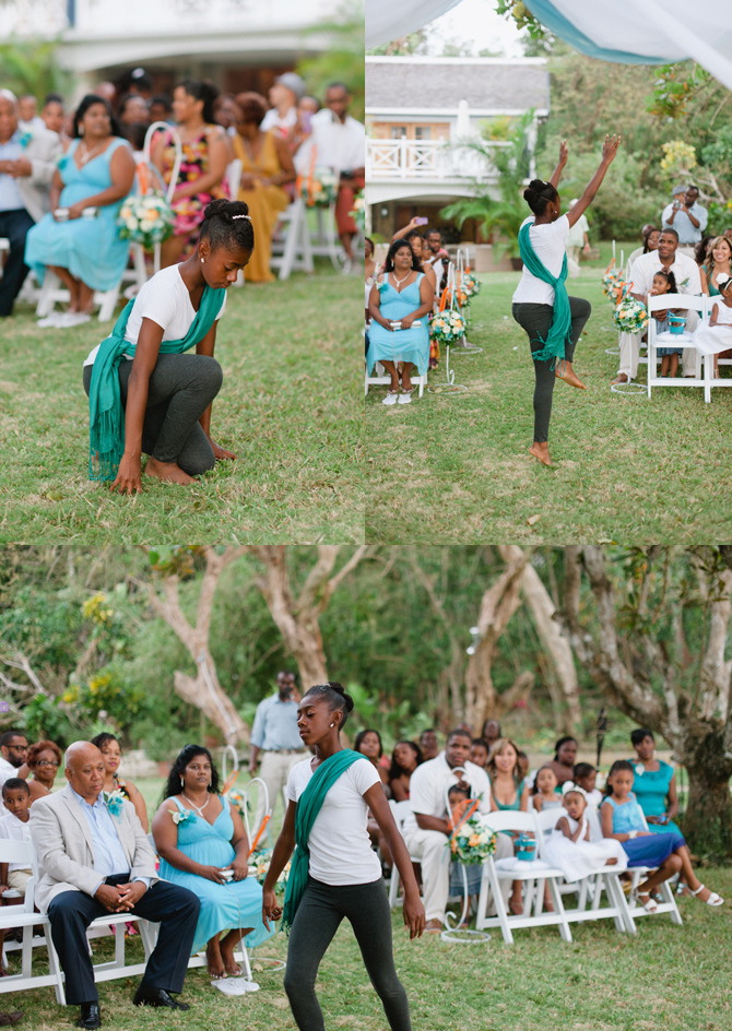 Geminie Photography Jamaica Destination Weddings Prospect Plantation Ocho Rios 20 Ocho Rios, Jamaica   Destination Wedding
