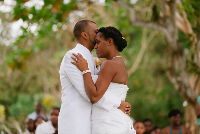 Geminie Photography Jamaica Destination Weddings Prospect Plantation Ocho Rios 21 Ocho Rios, Jamaica   Destination Wedding