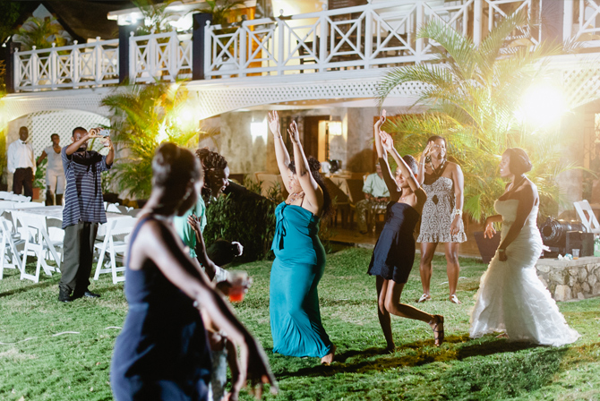 Geminie Photography Jamaica Destination Weddings Prospect Plantation Ocho Rios 23 Ocho Rios, Jamaica   Destination Wedding