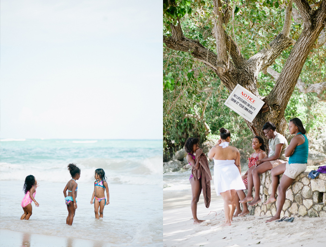 Geminie Photography Jamaica Destination Weddings Prospect Plantation Ocho Rios 2a Ocho Rios, Jamaica   Destination Wedding