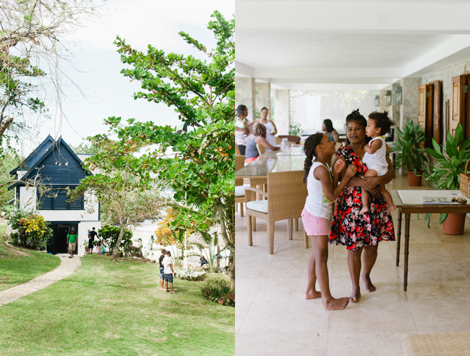 Geminie Photography Jamaica Destination Weddings Prospect Plantation Ocho Rios 3 Ocho Rios, Jamaica   Destination Wedding