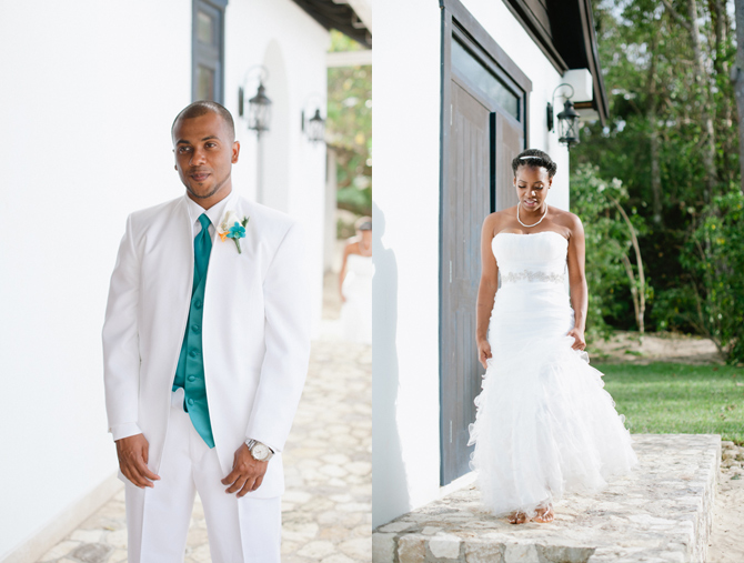 Geminie Photography Jamaica Destination Weddings Prospect Plantation Ocho Rios 8 Ocho Rios, Jamaica   Destination Wedding